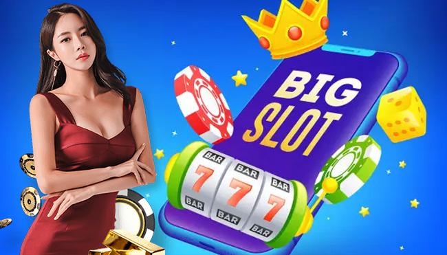 Kiat Untuk Memenangkan Judi Slot Online