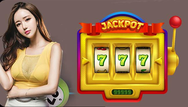 Penyimpanan Bankroll Saat Bermain Slot Online