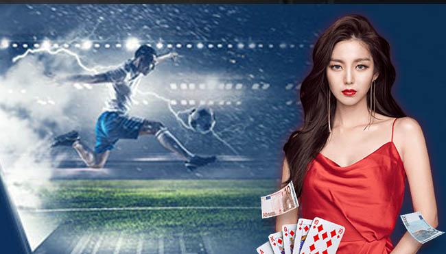 Pengetahuan Wajib Mengenai Permainan Judi Sportsbook Online